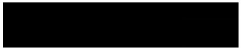 Logo Browning Blog