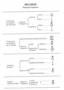 Image issue du forum www.epagneul-breton.org