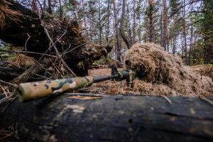 Visibilite-entre-chasseurs-blog-browning