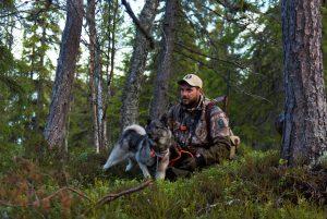 browning-blog-chasse-elan