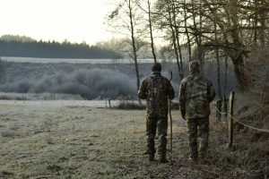 blog-browning-top-10-excuse-aller-a-la-chasse