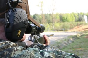 browning-blog-press-day-browning-experience