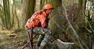 Browning Blog : Une journée de chasse sous le signe de la sécurité