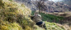 Blog Browning - La chasse nous guérit de l'intérieur