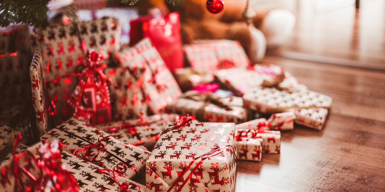 Browning blog : idées de cadeaux pour Noël, les conseils de Catherine