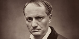 Browning blog : Baudelaire, chasseur ?