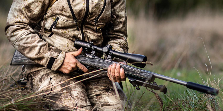 Blog Browning : pousser la cartouche 22 Long Rifle hors de sa zone de confort