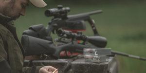 Browning blog : comparons la carabine à réarmement linéaire et la carabine à verrou